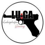 Team Ludwigshafen Gaming